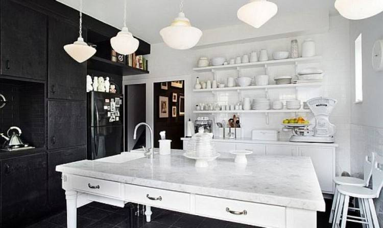 Large Size of Kitchen Small Kitchen Lighting Ideas Kitchen Chandelier  Ideas Best Kitchen Lighting Fixtures White