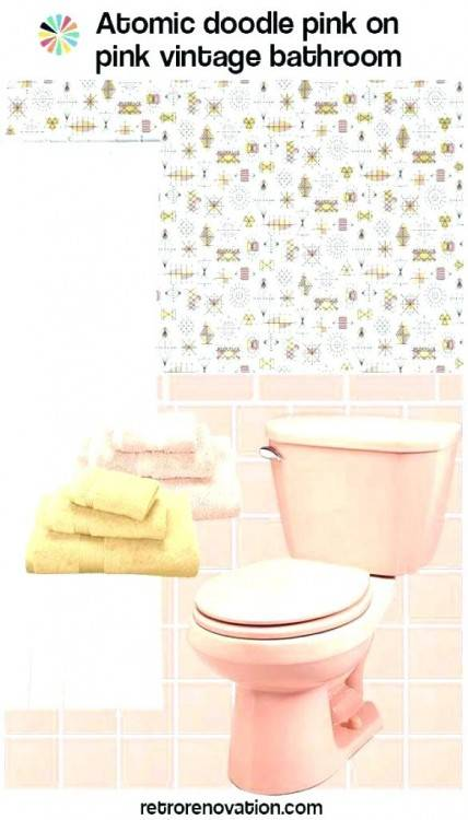 pink bathroom accessories set pink bathroom decor if you like shabby chic bathroom  decorating ideas hot