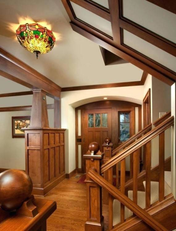 Craftsman Home Interior Craftsman Decor Craftsman Home Decor Ideas Craftsman  Style Home Interior Craftsman Style Home Interior Modern Craftsman Craftsman