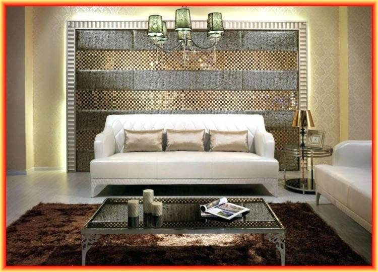 French Decor Living Room Country Living Ideas French Country Decor Living  Room Living Room French Country Decorating Ideas For Living French Themed  Living