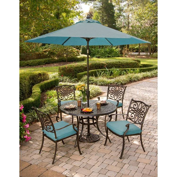 Furniture For Small Patio Small Patio Furniture Ideas Small Outdoor  Furniture 8 Photos Of The How