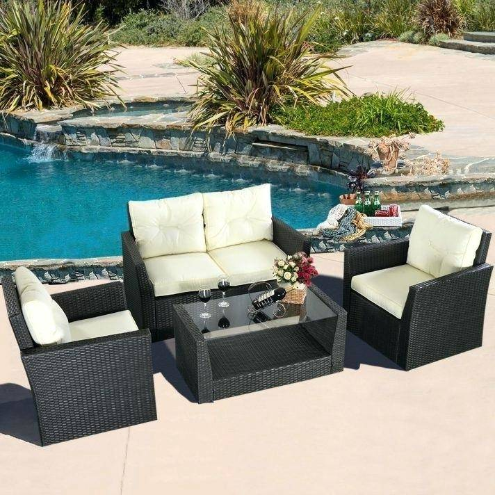 Outdoor Furniture Clearance Bed Cool Sectional Patio Furniture Clearance  Round Outdoor Covers Curved Ca Cool Sectional Patio Furniture Patio  Furniture Sets