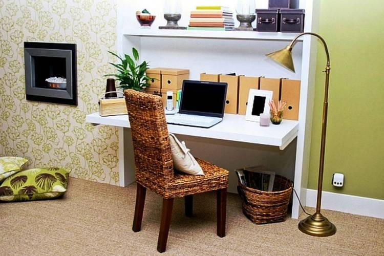 Pink Office Decorating Ideas Pink Office Decor Home Office Contemporary  With Home Office Design Ideas Home Office Home Office Desk Decorating On A  Budget