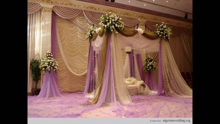 rustic party decorating ideas rustic party decorations