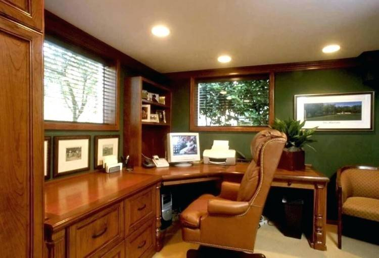 Full Size of Custom Home Office Desk Ideas Built In Bookcase Design  Pictures Shabby Chic For