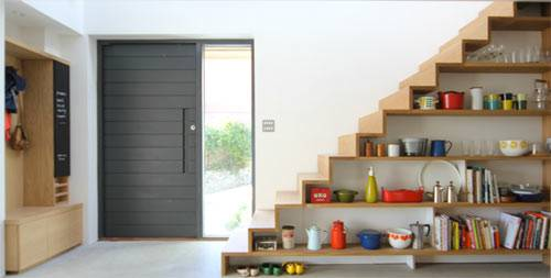 Full Size of Interior Designs Ideas In Kenya Design Indian Style Kitchen Duplex  House India Latest