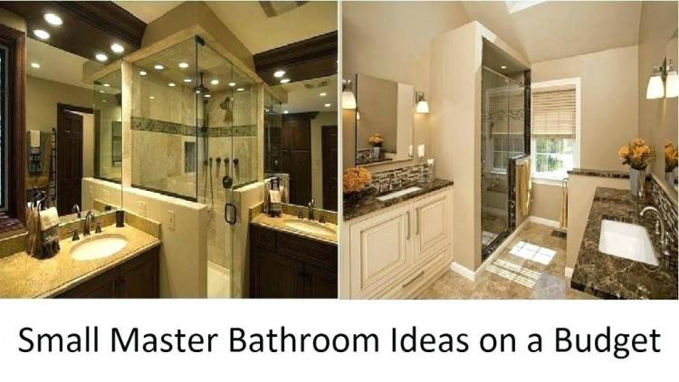 Full Size of Small Master Bath Design Ideas Remodel Cost Bedroom Bathroom  Top Cozy And Awesome