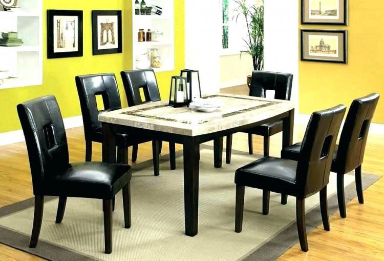 Adorable Marble Top Table Hd Dining Room Tables With Granite Tops With  Concept Hd Photos Granite Dining Room Tables L B