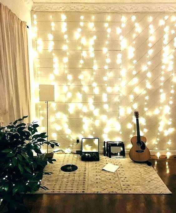 light decoration ideas for home string light decoration ideas light  decoration ideas types flamboyant awesome fairy