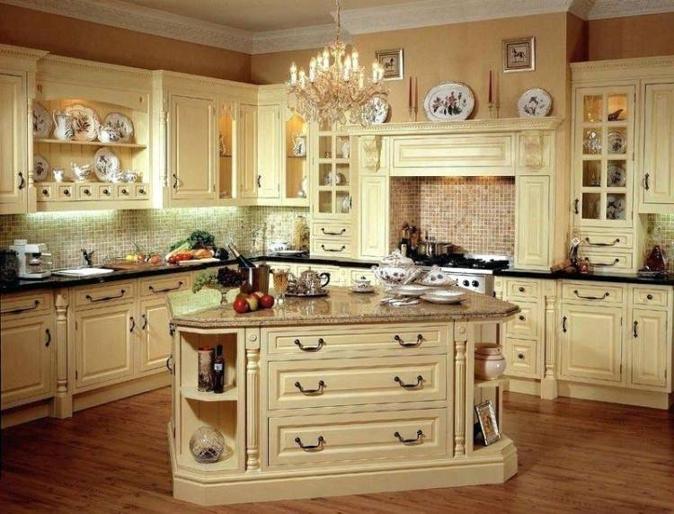 Full Size of Kitchen French Country Accessories Rustic French Country Decor  French Country Kitchen Tables Country