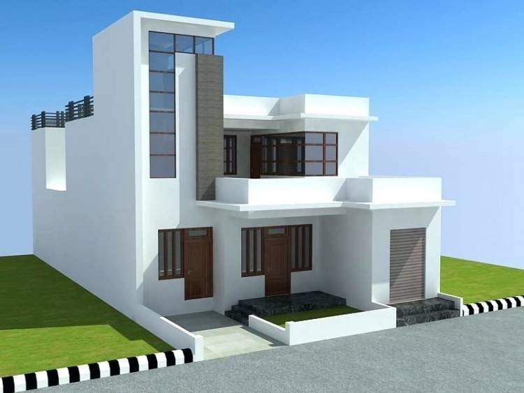 a house online for free 3d 811