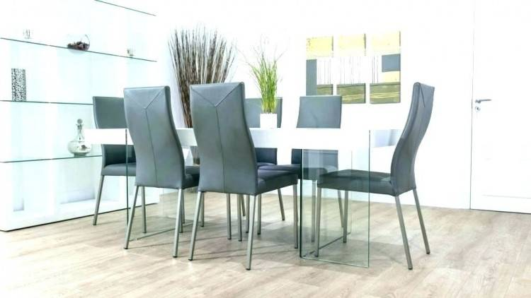 Grey Fabric Dining Room Chairs Fresh the 27 Lovely Tar Dining Room  Chair Slipcovers Fernando Rees