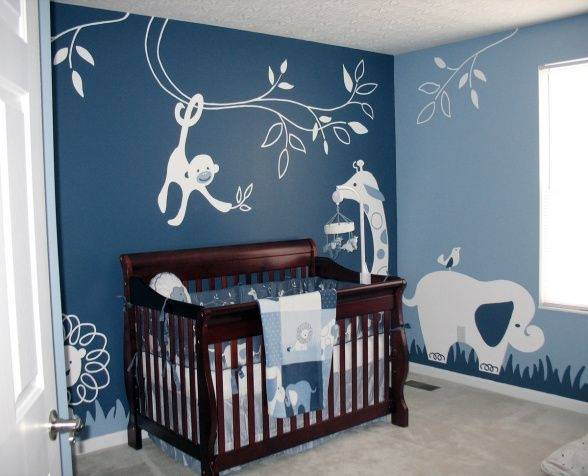 safari baby room best safari nursery decor safari baby room decorating ideas