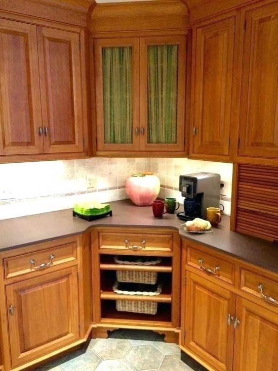 lovely kitchen cabinet storage ideas for kitchen cabinet organization ideas  corner kitchen cabinet organization ideas cabinet