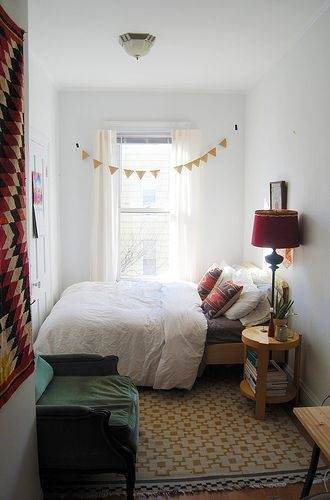 cute bedroom ideas for small rooms decorating living room