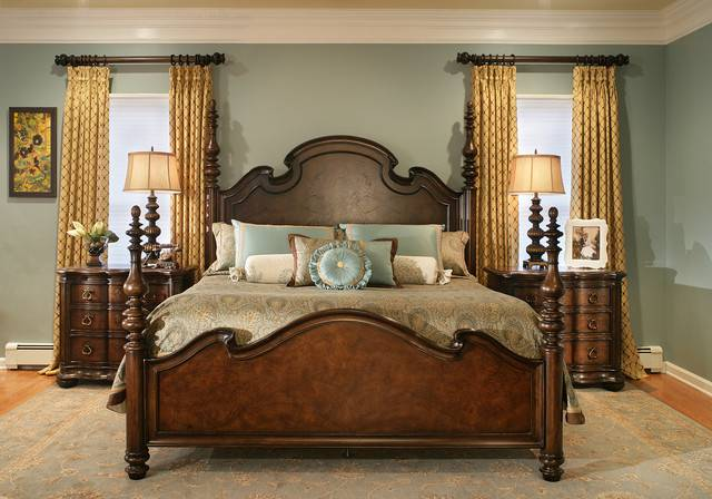 traditional master bedroom key interiors by traditional bedroom design ideas  traditional master bedroom sets