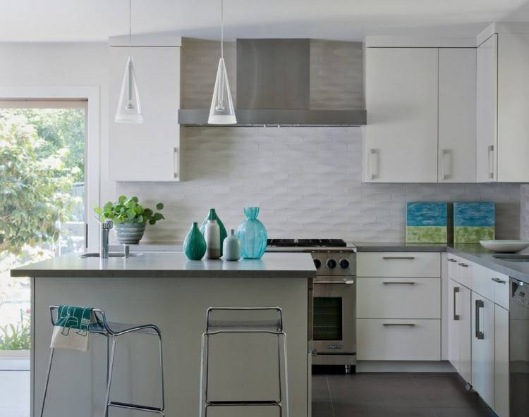 kitchen glass backsplash ideas pictures unique results with glass tile com  intended for kitchen glass tile