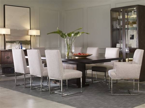 round dining room table sets for 6 round table with 6 chairs round dining  room table