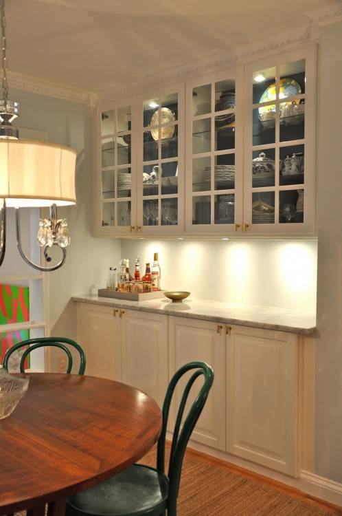 7 Miraculous Cool Tips: Painted Dining Furniture Ikea Hacks painted dining  furniture thrift stores