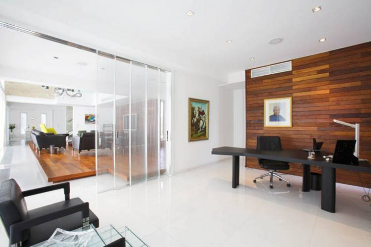Full Size of Modern Home Office Design Ideas For Small Spaces Pinterest  Room Samples Of As
