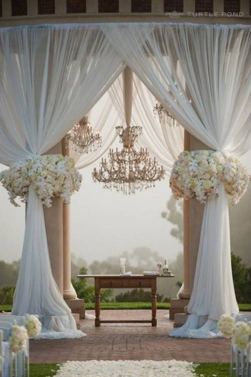 The Best Christmas Ceiling Decorations Ideas On Pinterest Hanging  Chandelier Rustic Wedding Decor Tipi Justin