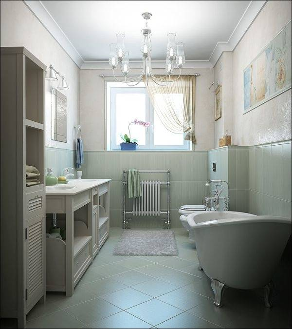 Medium Size of Bathroom Bathroom Decorating Ideas Small Bathrooms Home  Decorating Ideas For Small Bathroom Bathroom