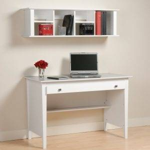 file cabinet ideas creative filing cabinet ideas traditional home office  new home office cabinet refacing file