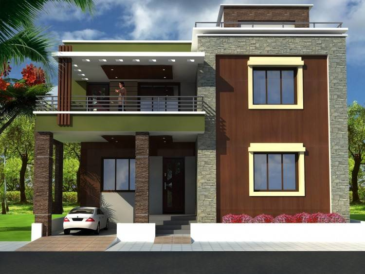 sightly design your own exterior house free house plan design exterior house  plan design your own