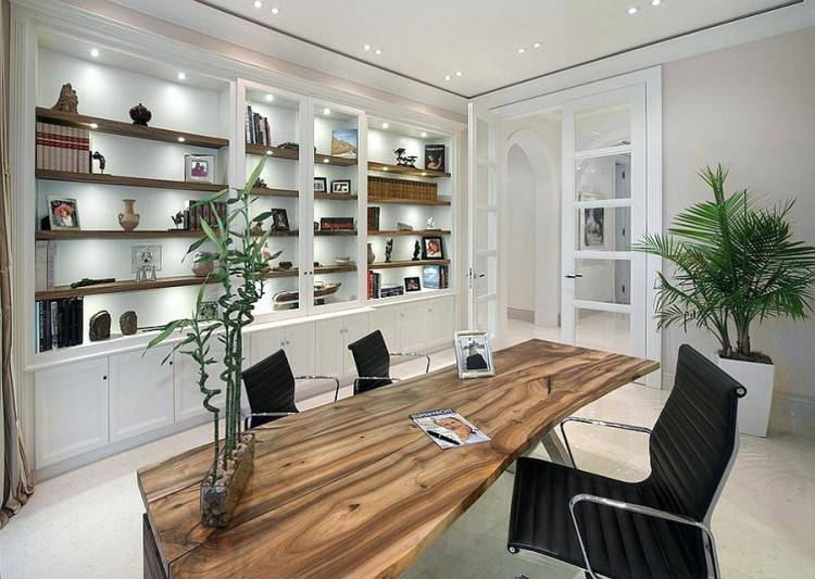 home office living room ideas custom home office design ideas nice idea for  my of possibly