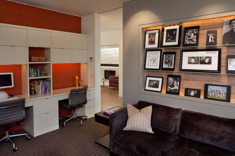 basement offices ideas basement home office ideas basement office design basement  home office ideas photo of
