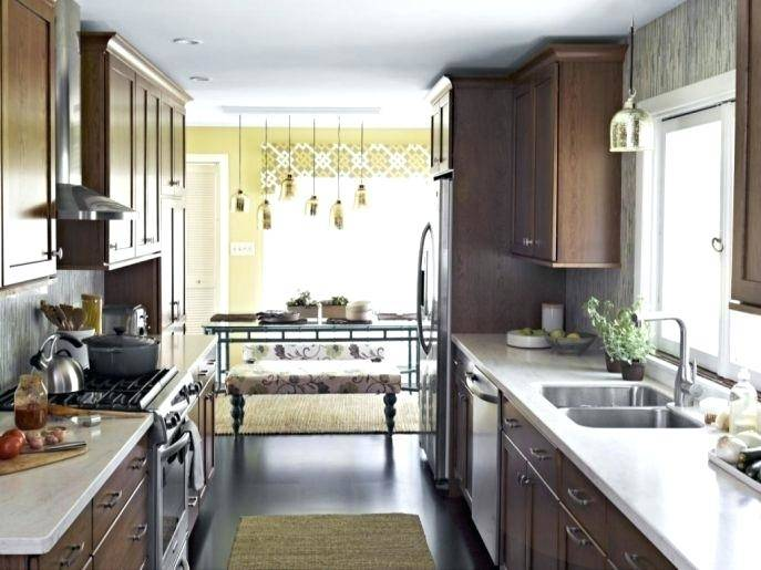 Ideas For Kitchen Tea Themes Kitchen Appliances Tips And Review