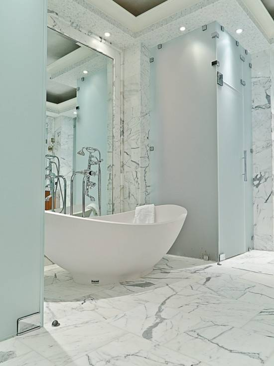 best marble bathroom ideas on popular of white tile floor tiles uk