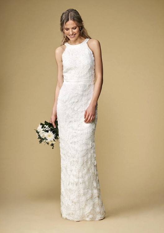 Wedding Dress, Best Wedding Dresses For Over 50 Brides Best Of 314 Best Second  Wedding