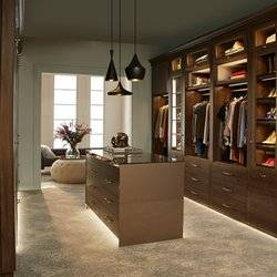 Small Closet Ideas to Make the Most of Your Space