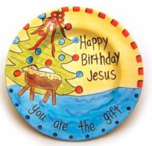 happy birthday jesus cake decorating ideas best cakes images on 1