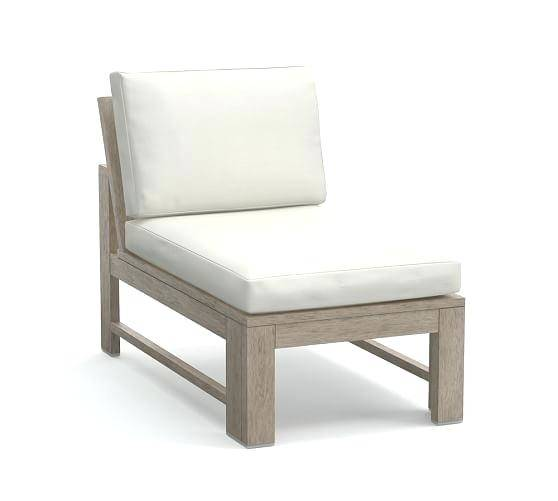 Full Size of Hanamint Cast Aluminum Patio Furniture Reviews With Sunbrella  Cushions Clearance Best Outdoor Impressive