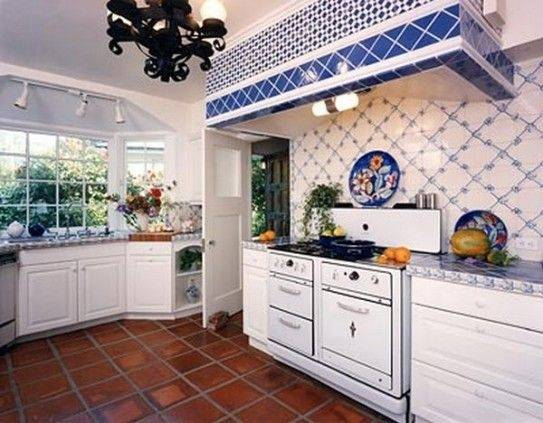 French Country Kitchen Decorating Ideas Country Decor Kitchen French