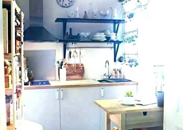 Ikea Kitchen Installation Uk Modern Cabinets Sizes Styles Perfect Small Kitchens  Ideas You Need Now