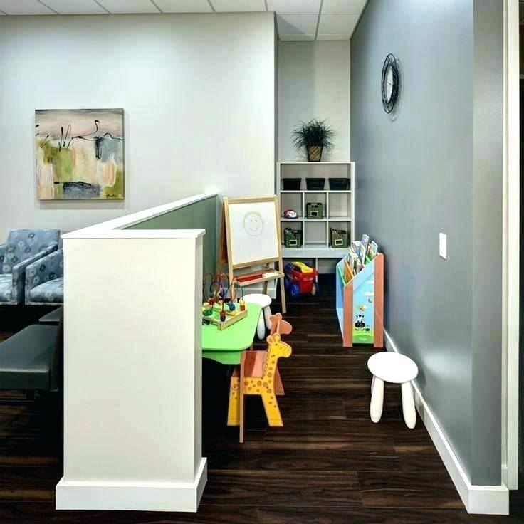 Doctor Office Decorating Themes Pictures Ideas For At Work