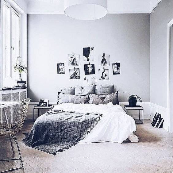 Full Size of Over Bed Decoration Ideas First Night Images Flower For Romantic  Room Small Bedroom