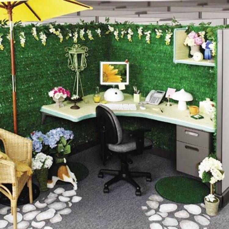 office halloween decoration ideas office decorations office cubicle  halloween decorating ideas