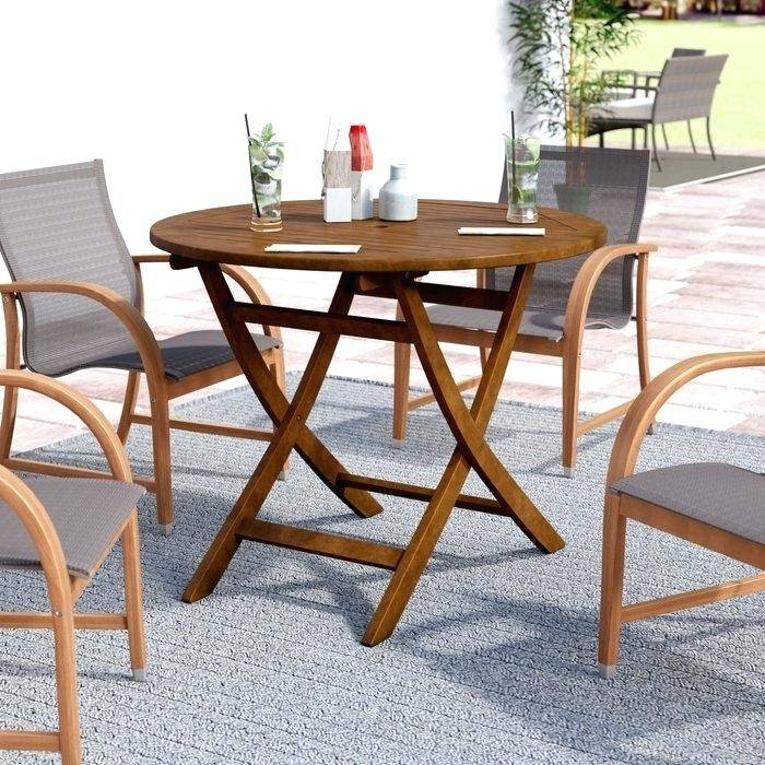 Full Size of Solid Wood Dining Room Furniture Toronto Round Table And Chairs  Uk Oak Sets
