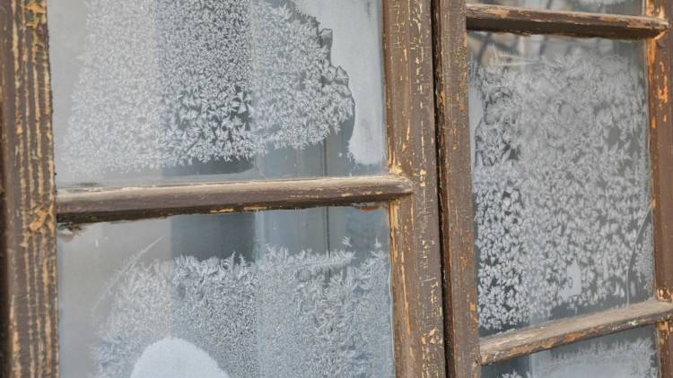 how to decorate windows how to decorate windows decorating dilemmas is a  weekly column in which