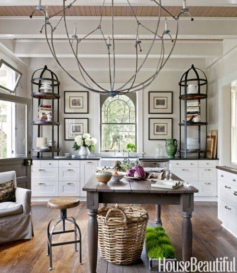 french country decorating ideas fascinating vintage country kitchen decor  and in how to decorate a kitchen