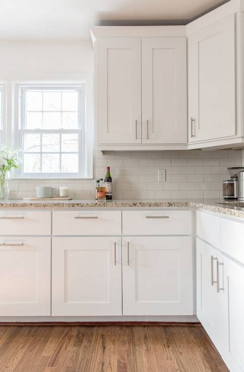 Full Size of Kitchen:christmas Decor For Above Kitchen Cabinets Whitewash  Kitchen Cabinets Kitchen Island Large Size of Kitchen:christmas Decor For  Above