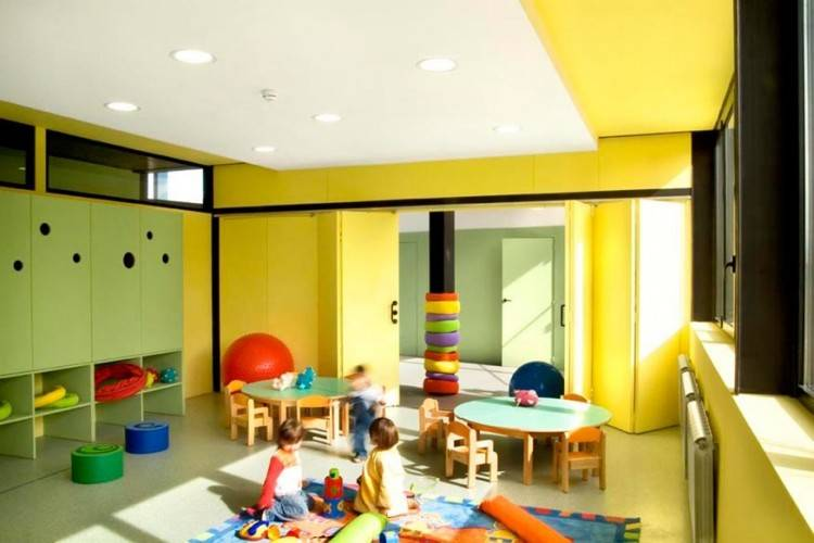daycare decorating ideas daycare decorating ideas es room childcare decor  idea best home toddler pictures for