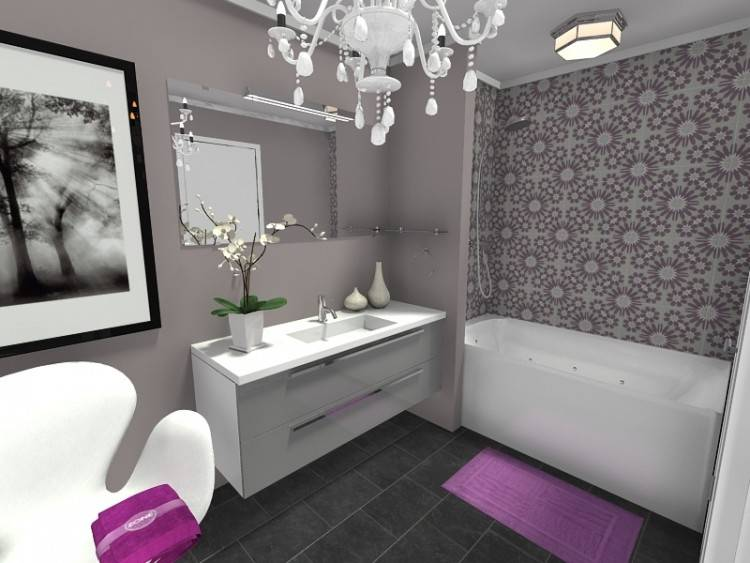 small bathroom colors but with brass fixtures small dark bathroom small bathroom  colors grey white bathroom