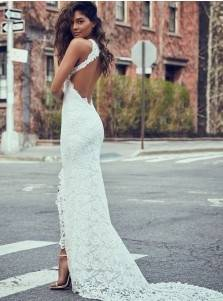 Beautiful Wedding Colors Because Of 76 Best Beach Wedding Dress Ideas  Images On Pinterest Homecoming