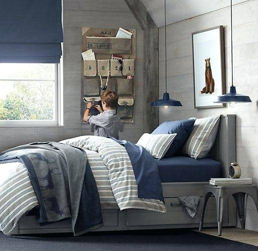 Grey Bedroom Ideas Red Black And Master Gray White Brown Teal Gold Decor  Purple Silver Pink Light Yellow Burgundy Room Green Girls Decorating Blue  Beige