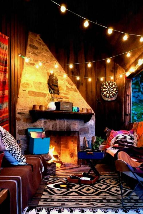 stoner room decorations stoner room decor bedroom on stoner bedroom ideas  room chill